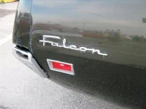 Ford Falcon 70 n1 d3