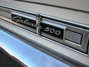 Ford Galaxie 64 n11 d3