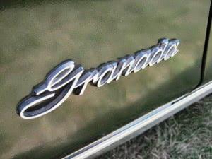 Ford Granada 76 n1 d3