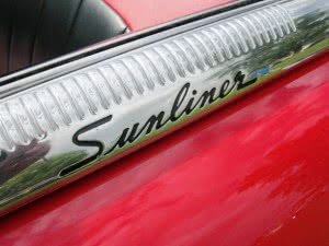 Ford Sunliner 53 n1 d3