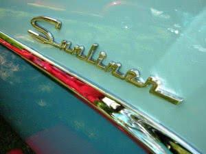 Ford Sunliner 55 n1 d3
