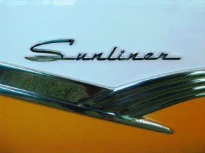 Ford Sunliner 56 n3 d3a