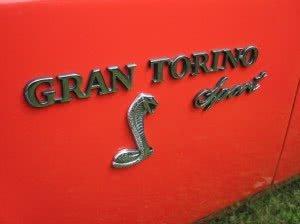 Ford Torino 73 n4 d3