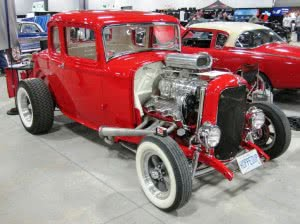 Ford3236f