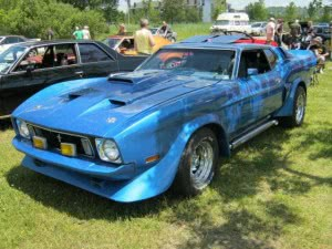 FordMustang73f