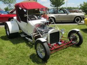 FordTbucket23f