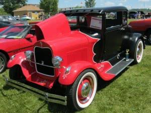 FordmodelA29f