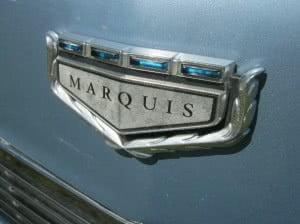 Mercury Marquis 69 n2 d3