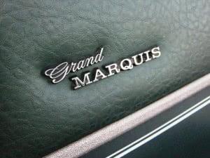 Mercury Marquis 80 n1 d3