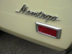 Mercury Montego 69 n1 d3