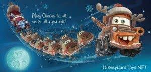 Merry_Christmas_DisneyCarsToys