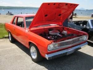 PlymouthValiant69f