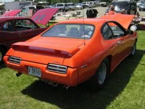 PontiacsunfireGTO69b