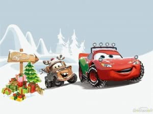 cars_christmas_wallpaper-436223-1292214996