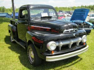 fordtruck51f