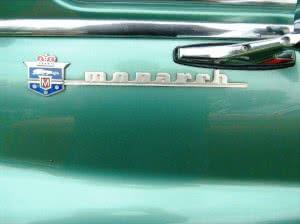 monarch 49 n1 d3
