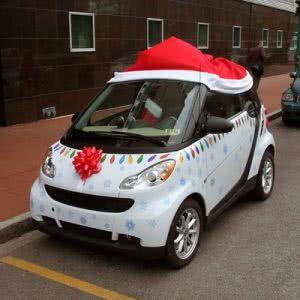 smart-christmas1