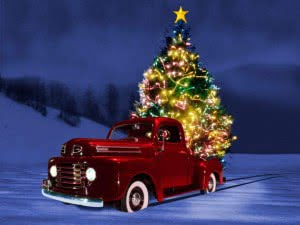 xmas-car-santa-wallpapers_com_