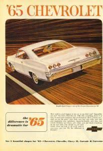 1965-02