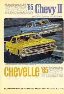 1965-03