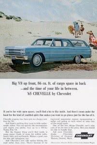 1965-06