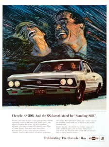 1966-14