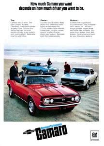 1967-06