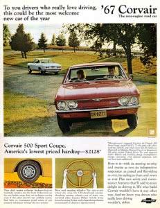 1967-26