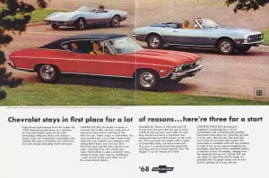 1968-02