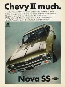 1968-0a