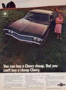 1969-08