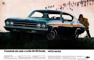 1969-0b