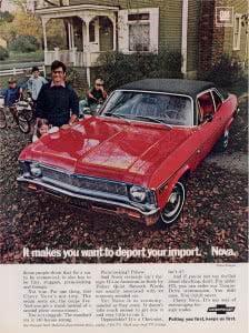 1969 3