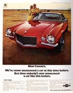 1970-02