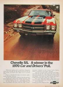 1970-06