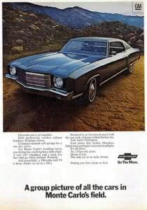 1970-07