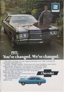 1971-11