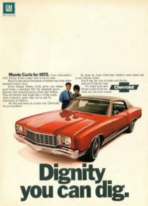 1972-08