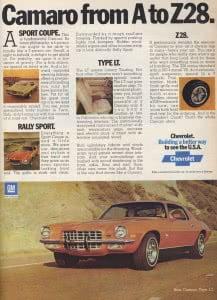 1973-01