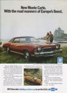 1973-07