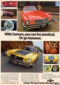 1974-01