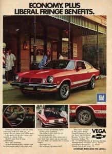 1974-07