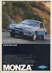 1977-01