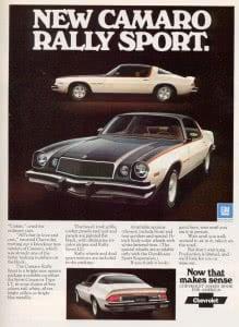 1977-03