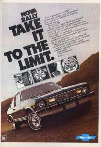 1977-04