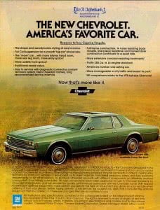 1978-02