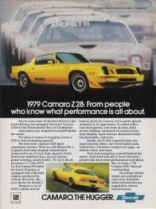 1979-01