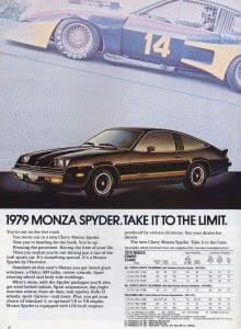 1979-02