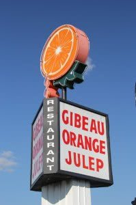 2013-06-19 Orange Julep 011