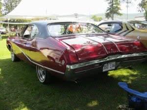 BuickSkylark68b